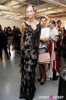 Alice and Olivia Presentation #160