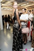 Alice and Olivia Presentation #161