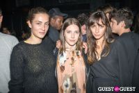 Oliver Theyskens Theory After Party #42