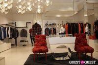 Moschino Store Event #4