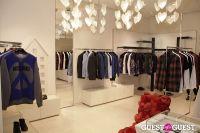 Moschino Store Event #5