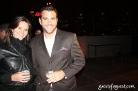 Gen Art presents Fall for New York at Skylight West sponsored by Three-O Vodka #24