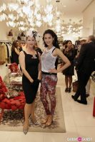 Moschino Store Event #33