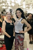 Moschino Store Event #34