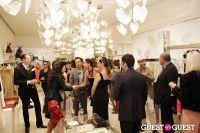 Moschino Store Event #38