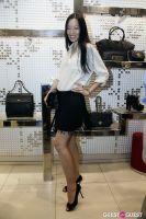 Moschino Store Event #71