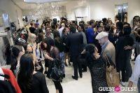 Moschino Store Event #73