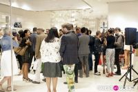 Moschino Store Event #75