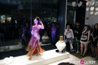 Moschino Store Event #88