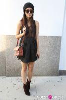 [NYFW] Day 5 2013: Street Style #2