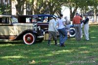Jazz Age Lawn Party #6