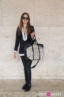 [NYFW] Day 6 2013: Street Style #8