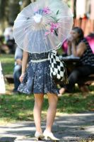 Jazz Age Lawn Party #13