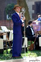 Jazz Age Lawn Party #16