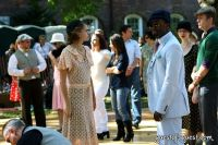 Jazz Age Lawn Party #19