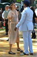 Jazz Age Lawn Party #20