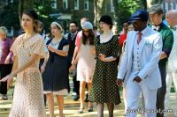 Jazz Age Lawn Party #24