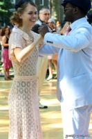 Jazz Age Lawn Party #27