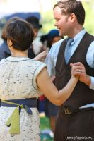 Jazz Age Lawn Party #29