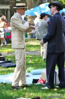 Jazz Age Lawn Party #30