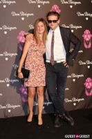 Dom Perignon & Jeff Koons Launch Party #2