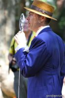 Jazz Age Lawn Party #36