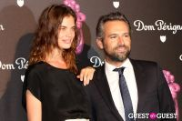 Dom Perignon & Jeff Koons Launch Party #6