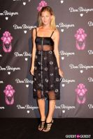Dom Perignon & Jeff Koons Launch Party #8