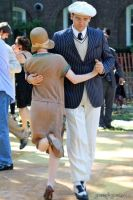 Jazz Age Lawn Party #37