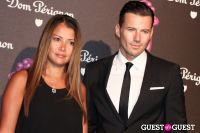 Dom Perignon & Jeff Koons Launch Party #17