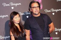 Dom Perignon & Jeff Koons Launch Party #34