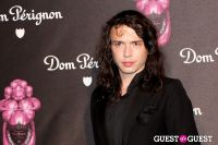 Dom Perignon & Jeff Koons Launch Party #37
