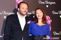 Dom Perignon & Jeff Koons Launch Party #42