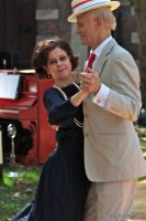 Jazz Age Lawn Party #42