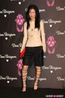 Dom Perignon & Jeff Koons Launch Party #62