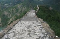 Great Wall 8-16-08 #54