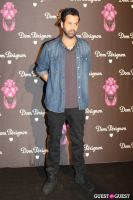Dom Perignon & Jeff Koons Launch Party #75