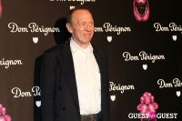 Dom Perignon & Jeff Koons Launch Party #90