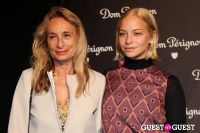 Dom Perignon & Jeff Koons Launch Party #95
