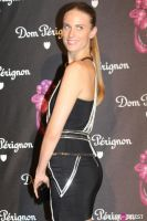 Dom Perignon & Jeff Koons Launch Party #99