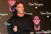 Dom Perignon & Jeff Koons Launch Party #110