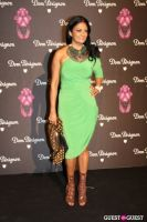 Dom Perignon & Jeff Koons Launch Party #113