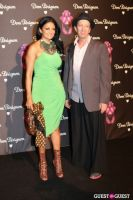 Dom Perignon & Jeff Koons Launch Party #114