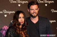 Dom Perignon & Jeff Koons Launch Party #115
