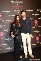 Dom Perignon & Jeff Koons Launch Party #116