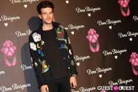 Dom Perignon & Jeff Koons Launch Party #121
