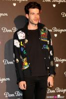 Dom Perignon & Jeff Koons Launch Party #122