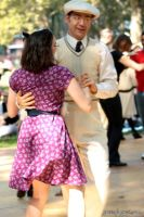 Jazz Age Lawn Party #52