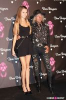 Dom Perignon & Jeff Koons Launch Party #127