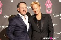 Dom Perignon & Jeff Koons Launch Party #131